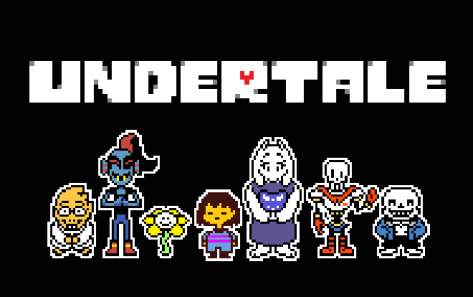 undertale-cross-stitch-pattern-large1